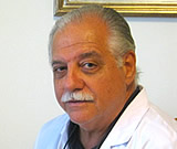 Dr. Héctor Geninazzi