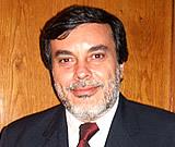 Dr. Ernesto Irrazábal