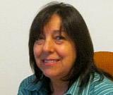 Dra. Graciela Alfonso